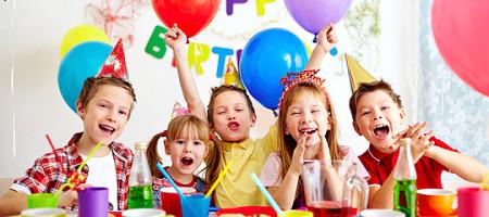 kindergeburtstag-tag-540-221056