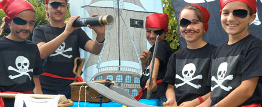 Pirat_new