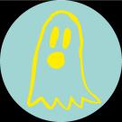 grusel_halloween