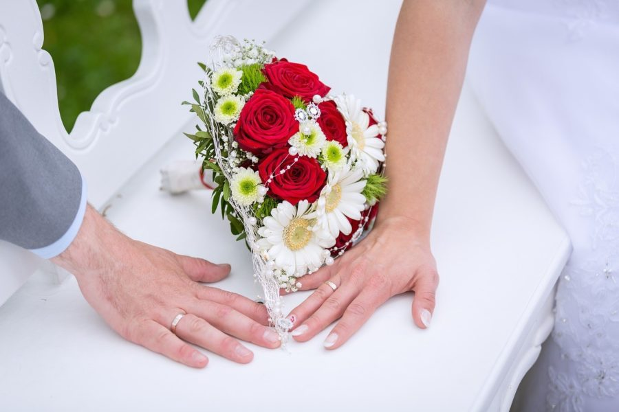 wedding-2482405_1280